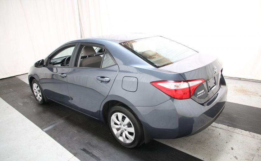 hyundai vaudreuil used cars toyota corolla 2015 for sale in vaudreuil. Black Bedroom Furniture Sets. Home Design Ideas