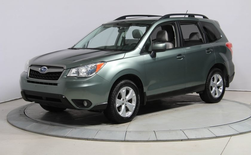hyundai vaudreuil used cars subaru forester 2014 for sale in vaudreuil. Black Bedroom Furniture Sets. Home Design Ideas