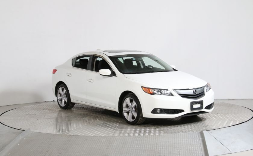 hyundai vaudreuil used cars acura ilx 2015 for sale. Black Bedroom Furniture Sets. Home Design Ideas