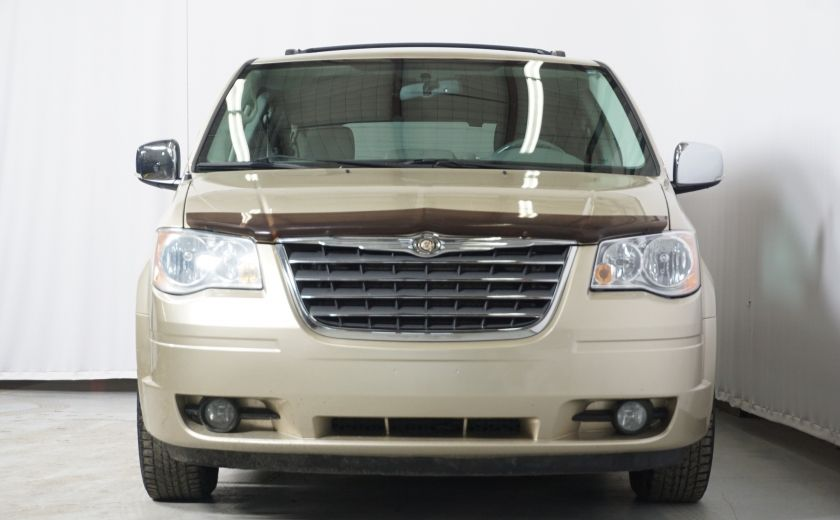 hyundai vaudreuil used cars chrysler town and country 2010 for sale. Black Bedroom Furniture Sets. Home Design Ideas