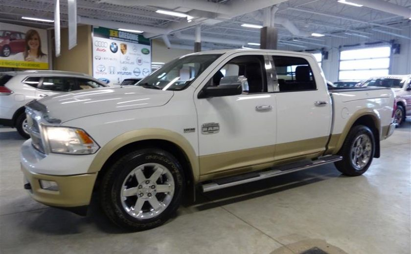 Saskatoon Car Rental Prices