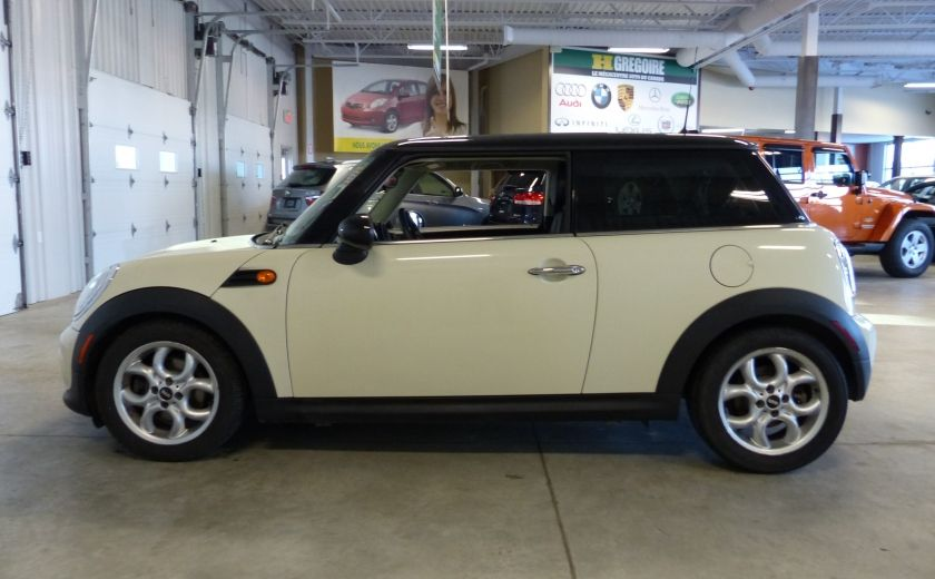 hgregoire chrysler dodge jeep ram used mini cooper 2012 for sale. Black Bedroom Furniture Sets. Home Design Ideas