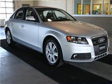 /used-car/audi-a4-2012-for-sale-65516