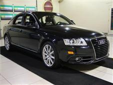 /used-car/audi-a6-2011-for-sale-65591