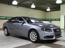 /used-car/audi-a4-2010-for-sale-66546