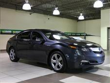 /used-car/acura-tl-2012-for-sale-68296