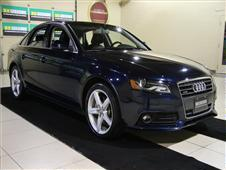 /used-car/audi-a4-2011-for-sale-69124