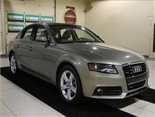 /used-car/audi-a4-2009-for-sale-70593