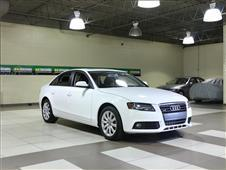 /used-car/audi-a4-2011-for-sale-71418