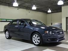 /used-car/audi-a4-2009-for-sale-72373