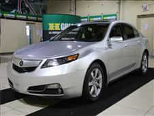 /used-car/acura-tl-2012-for-sale-72803