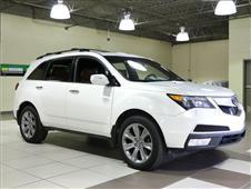 /used-car/acura-mdx-2011-for-sale-72830