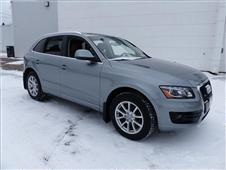 /used-car/audi-q5-2010-for-sale-73129