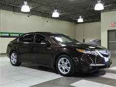 /used-car/acura-tl-2011-for-sale-73378