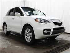 /used-car/acura-rdx-2011-for-sale-78677