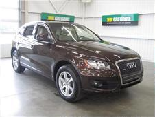 /used-car/audi-q5-2011-for-sale-68800