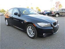 /used-car/bmw-323i-2010-for-sale-68567