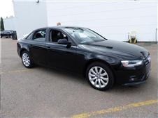 /used-car/audi-a4-2013-for-sale-71325