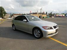 /used-car/bmw-323-2007-for-sale-68547