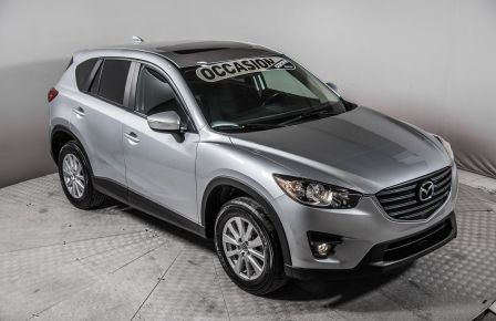 Mazda St Jerome >> Used Cars Mazda Cx 5 For Sale In St Jerome And Laval