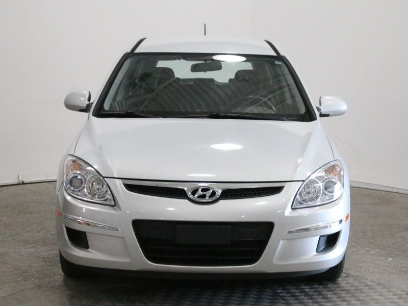 2011 Hyundai  Elantra Touring GL AUTOMATIQUE AIR CLIM GR ELECTRIQUE