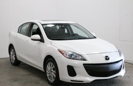 Mazda St Jerome >> Used Cars Mazda For Sale In St Jerome And Laval