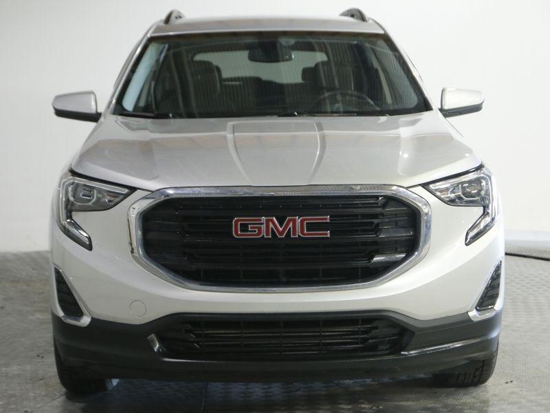 Gmc Terrain SLE AUTO A/C MAGS CAM RECUL BLUETOOTH  2018