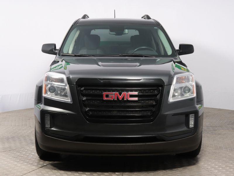 Gmc Terrain SLE AWD A/C TOIT GR ELECT MAGS  2017