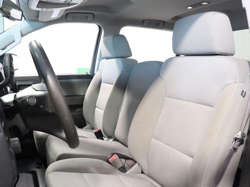 Gmc Sierra 1500 4WD AUTO AC GR ELEC CAMÉRA DE RECULE  2017