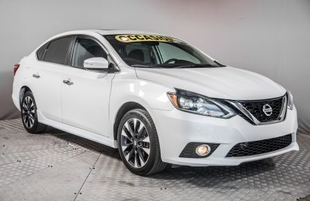 Used Cars Nissan Sentra For Sale In Chomedey Laval