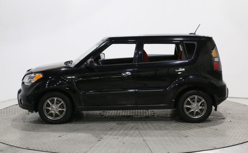 hyundai vaudreuil used cars kia soul 2010 for sale. Black Bedroom Furniture Sets. Home Design Ideas