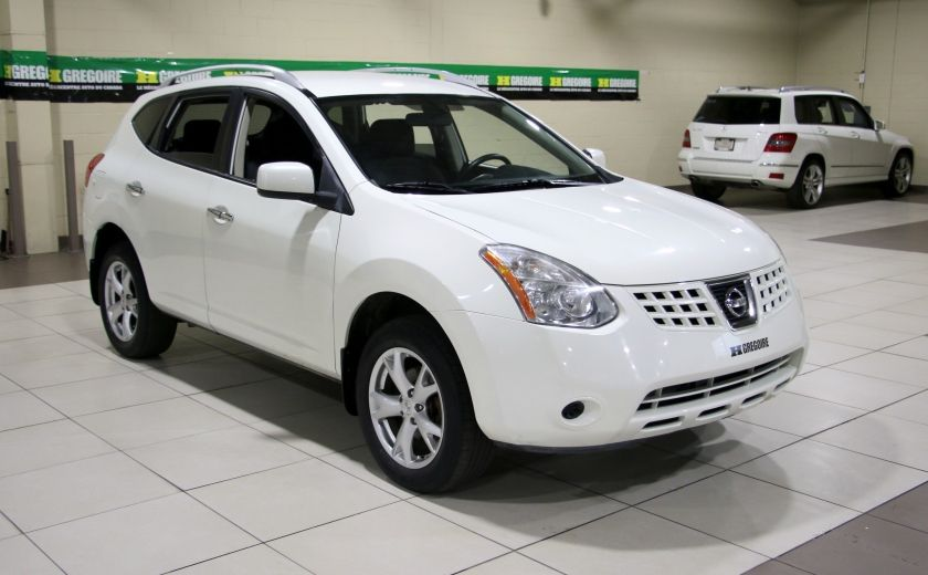hyundai vaudreuil used cars nissan rogue 2010 for sale. Black Bedroom Furniture Sets. Home Design Ideas