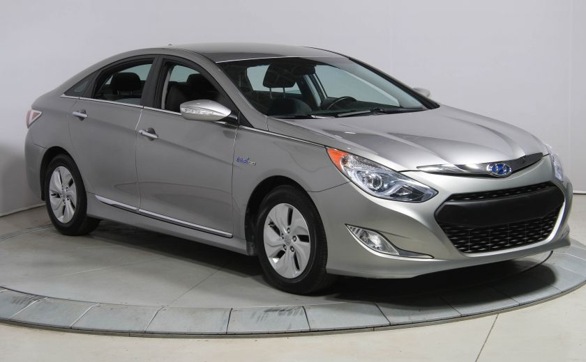 hyundai vaudreuil used cars hyundai sonata 2013 for sale. Black Bedroom Furniture Sets. Home Design Ideas