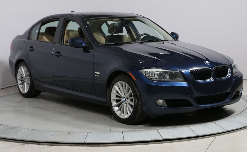 hyundai vaudreuil used cars bmw 328i 2011 for sale. Black Bedroom Furniture Sets. Home Design Ideas