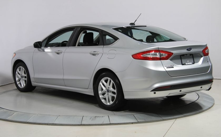 hyundai vaudreuil used cars ford fusion 2014 for sale. Black Bedroom Furniture Sets. Home Design Ideas