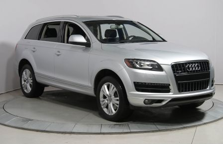 Used Audis For Sale HGregoire - Audi for sale
