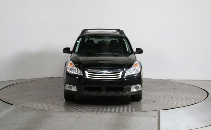 hyundai vaudreuil used cars subaru outback 2012 for sale. Black Bedroom Furniture Sets. Home Design Ideas