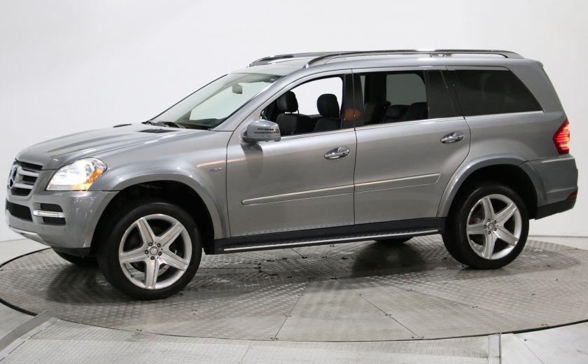 Hyundai vaudreuil used cars mercedes benz gl350 2011 for for Mercedes benz gl350 for sale