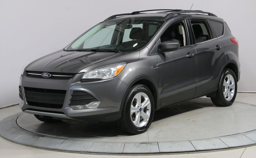 hyundai vaudreuil used cars ford escape 2013 for sale. Black Bedroom Furniture Sets. Home Design Ideas