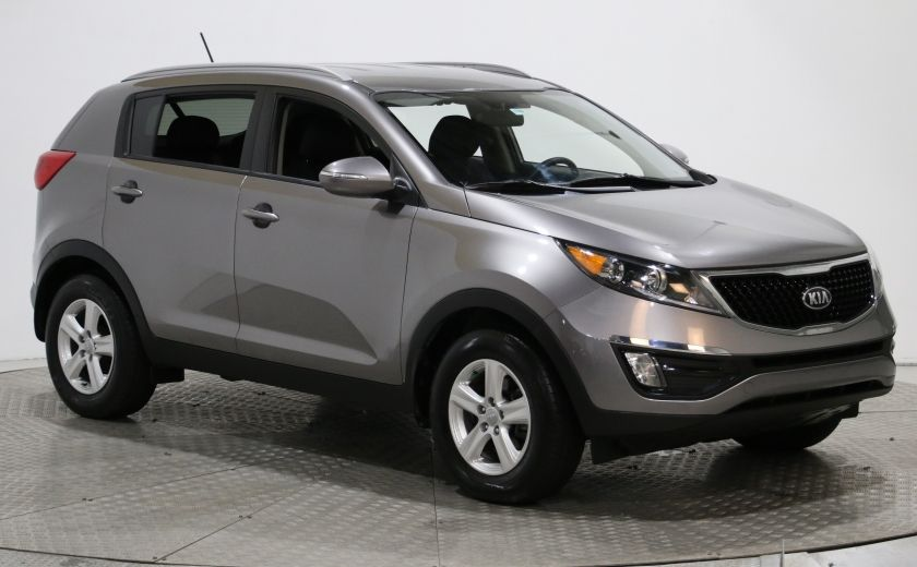 hyundai vaudreuil used cars kia sportage 2014 for sale. Black Bedroom Furniture Sets. Home Design Ideas
