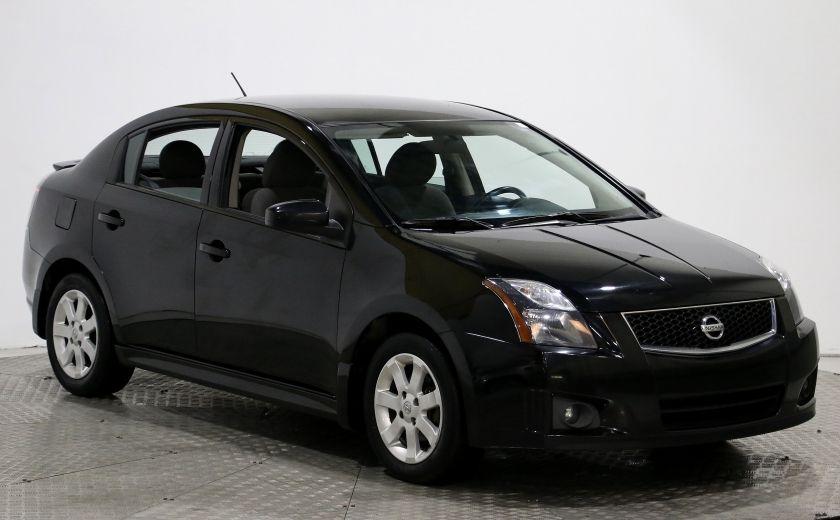 hyundai vaudreuil used cars nissan sentra 2012 for sale. Black Bedroom Furniture Sets. Home Design Ideas