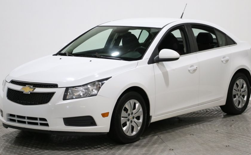 gas mileage of 2012 chevrolet cruze fuel economy autos post. Black Bedroom Furniture Sets. Home Design Ideas