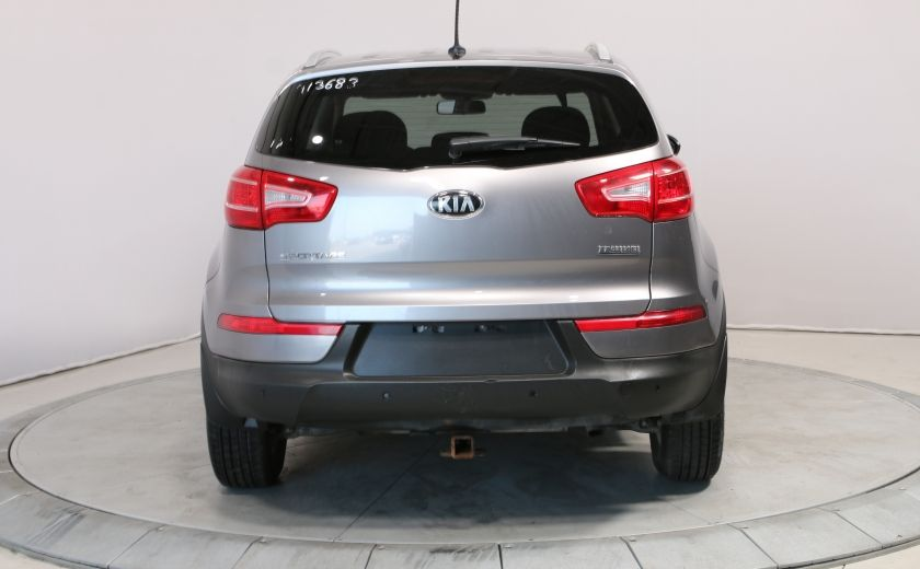 hyundai vaudreuil used cars kia sportage 2013 for sale. Black Bedroom Furniture Sets. Home Design Ideas