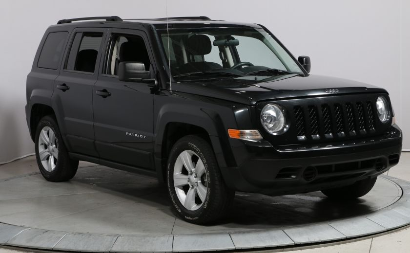 hyundai vaudreuil used cars jeep patriot 2011 for sale. Black Bedroom Furniture Sets. Home Design Ideas
