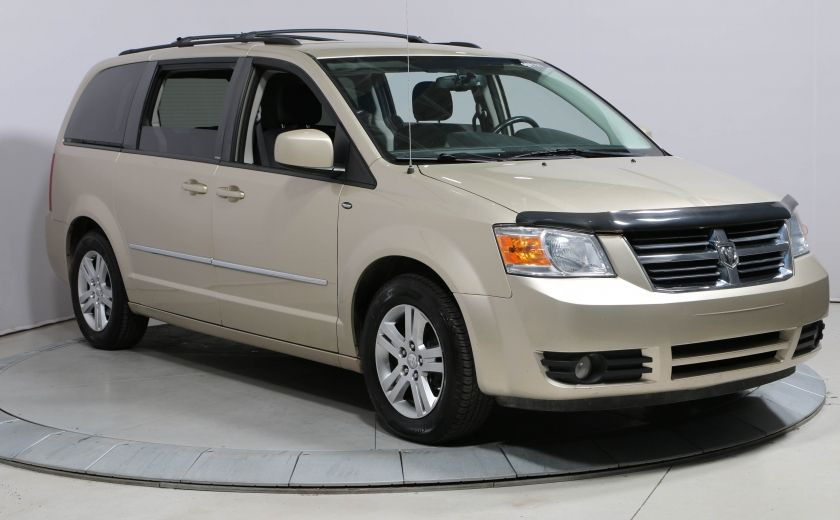 2010 Dodge Grand Caravan For Sale Cargurus | Autos Post