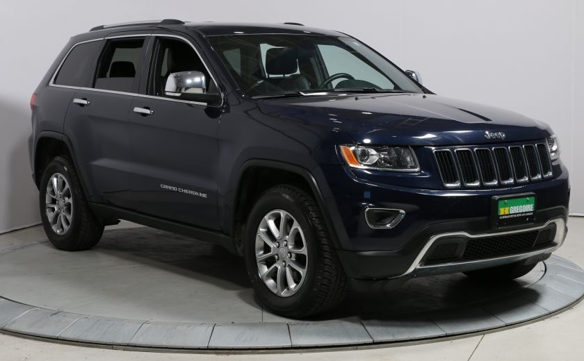 hyundai vaudreuil used cars jeep grand cherokee 2016 for sale. Black Bedroom Furniture Sets. Home Design Ideas