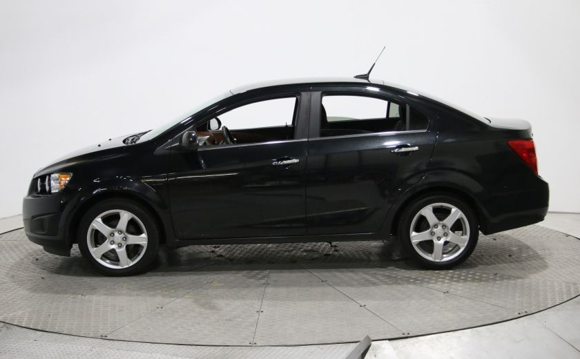 hyundai vaudreuil used cars chevrolet sonic 2014 for sale. Black Bedroom Furniture Sets. Home Design Ideas