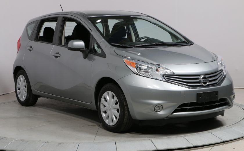 Nissan Juke Tire Size >> Nissan Versa Tire Size | Upcomingcarshq.com