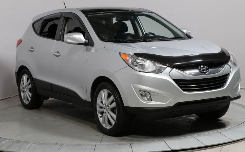hyundai vaudreuil used cars hyundai tucson 2010 for sale. Black Bedroom Furniture Sets. Home Design Ideas