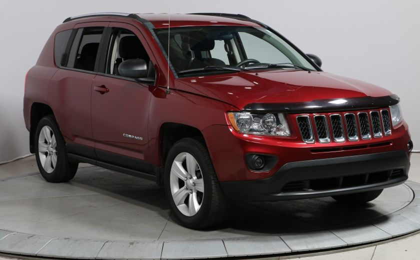 hyundai vaudreuil used cars jeep compass 2011 for sale. Black Bedroom Furniture Sets. Home Design Ideas